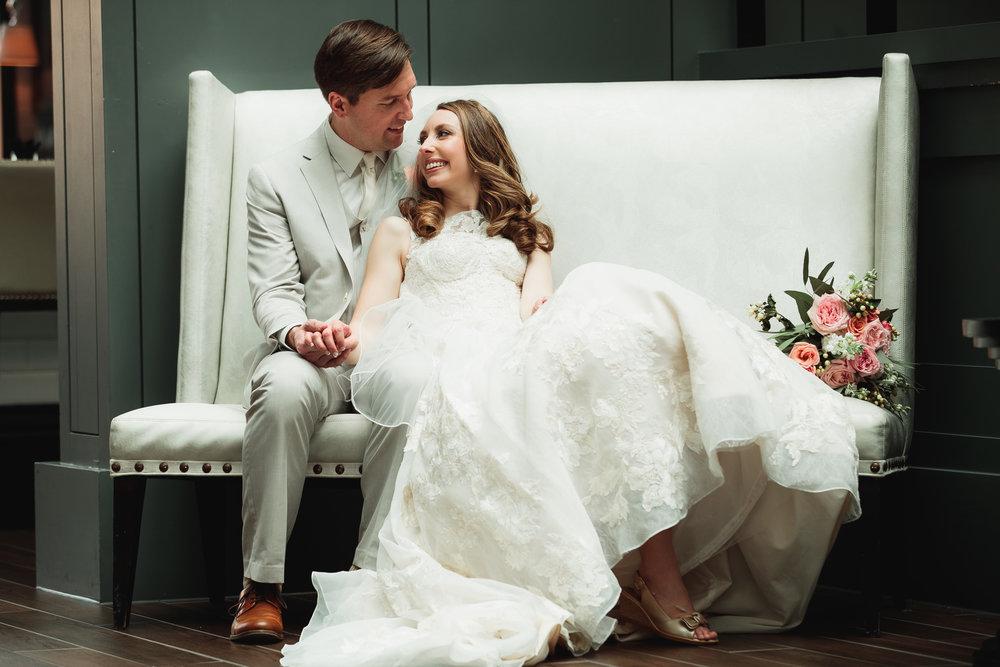 Wedding Photographers Columbus (37 of 69).jpg