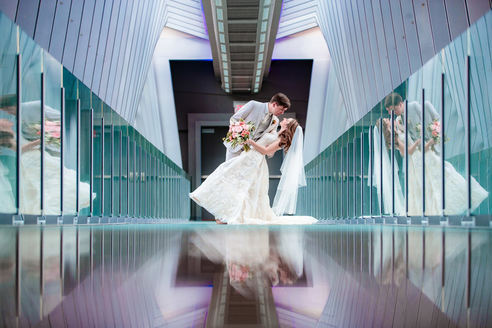 Wedding Photographers Columbus (38 of 69).jpg