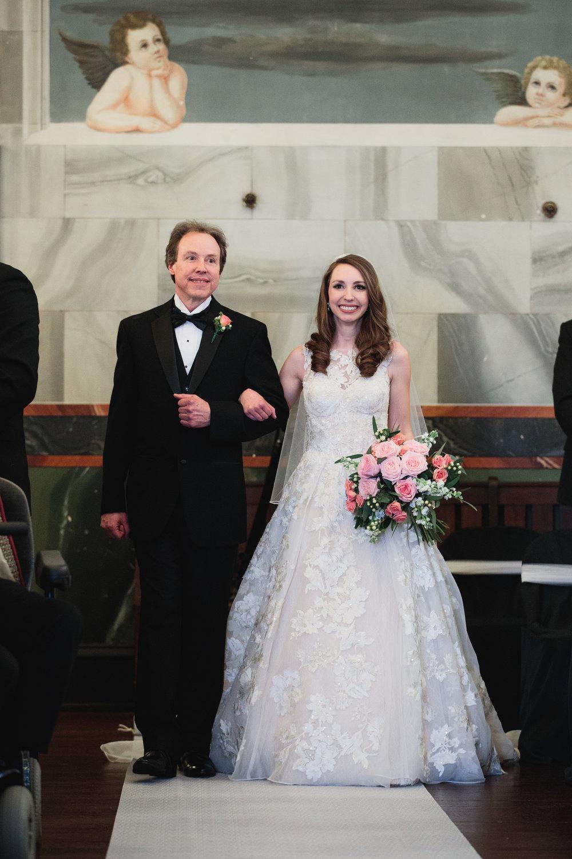 Wedding Photographers Columbus (41 of 69).jpg