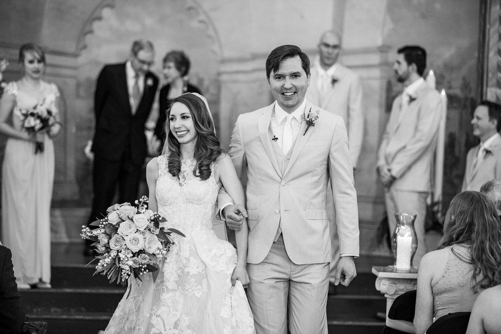 Wedding Photographers Columbus (43 of 69).jpg