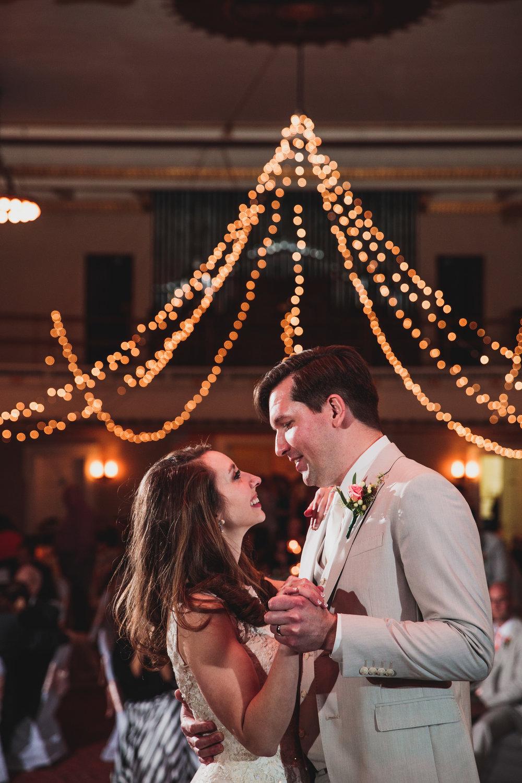 Wedding Photographers Columbus (51 of 69).jpg
