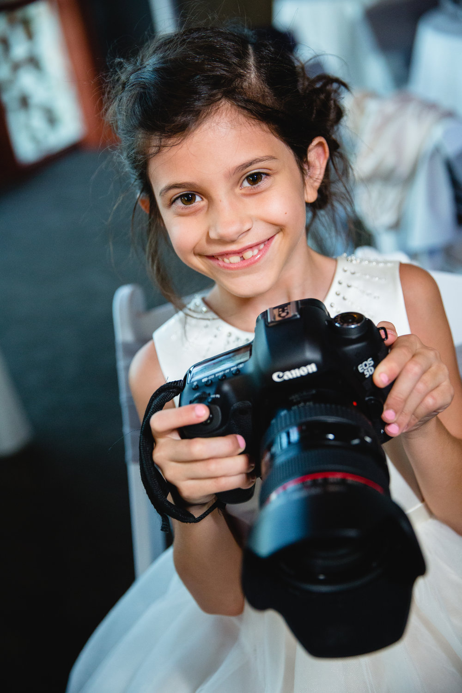 Robb McCormick Photography (943 of 1024).jpg