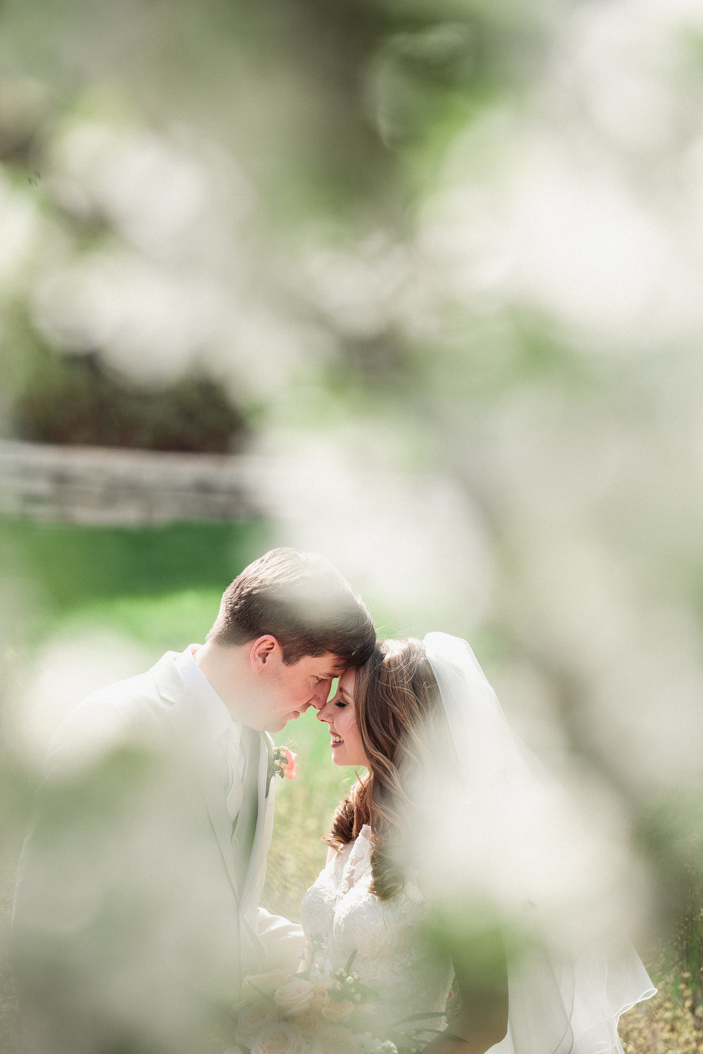 Robb McCormick Photography - Wedding Photographer (10 of 128).jpg