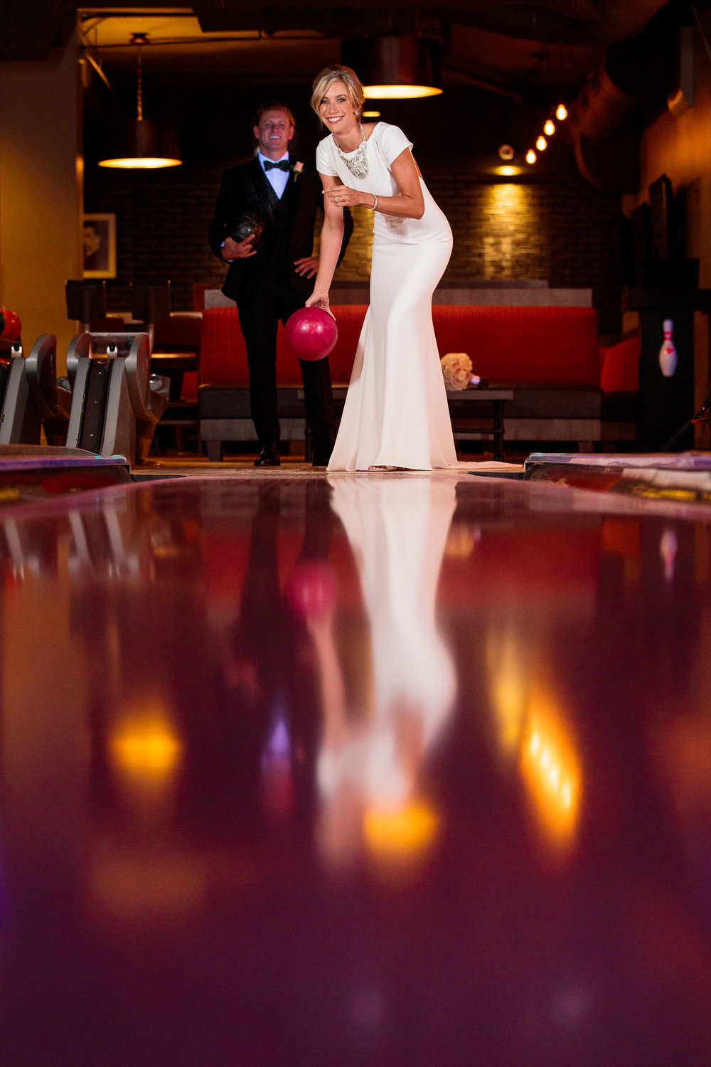 Robb McCormick Photography - Wedding Photographer (12 of 128).jpg