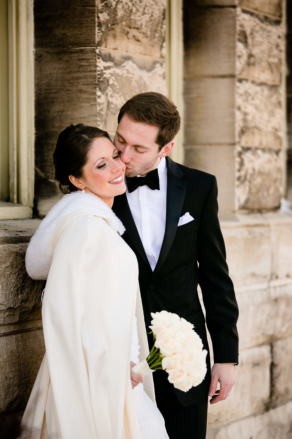 Robb McCormick Photography - Wedding Photographer (15 of 128).jpg