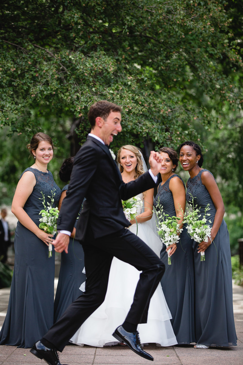 Robb McCormick Photography - Wedding Photographer (16 of 128).jpg