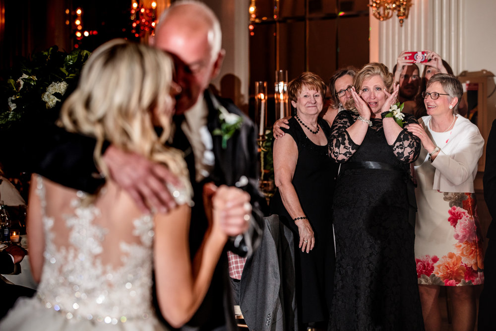 Robb McCormick Photography - Wedding Photographer (32 of 128).jpg
