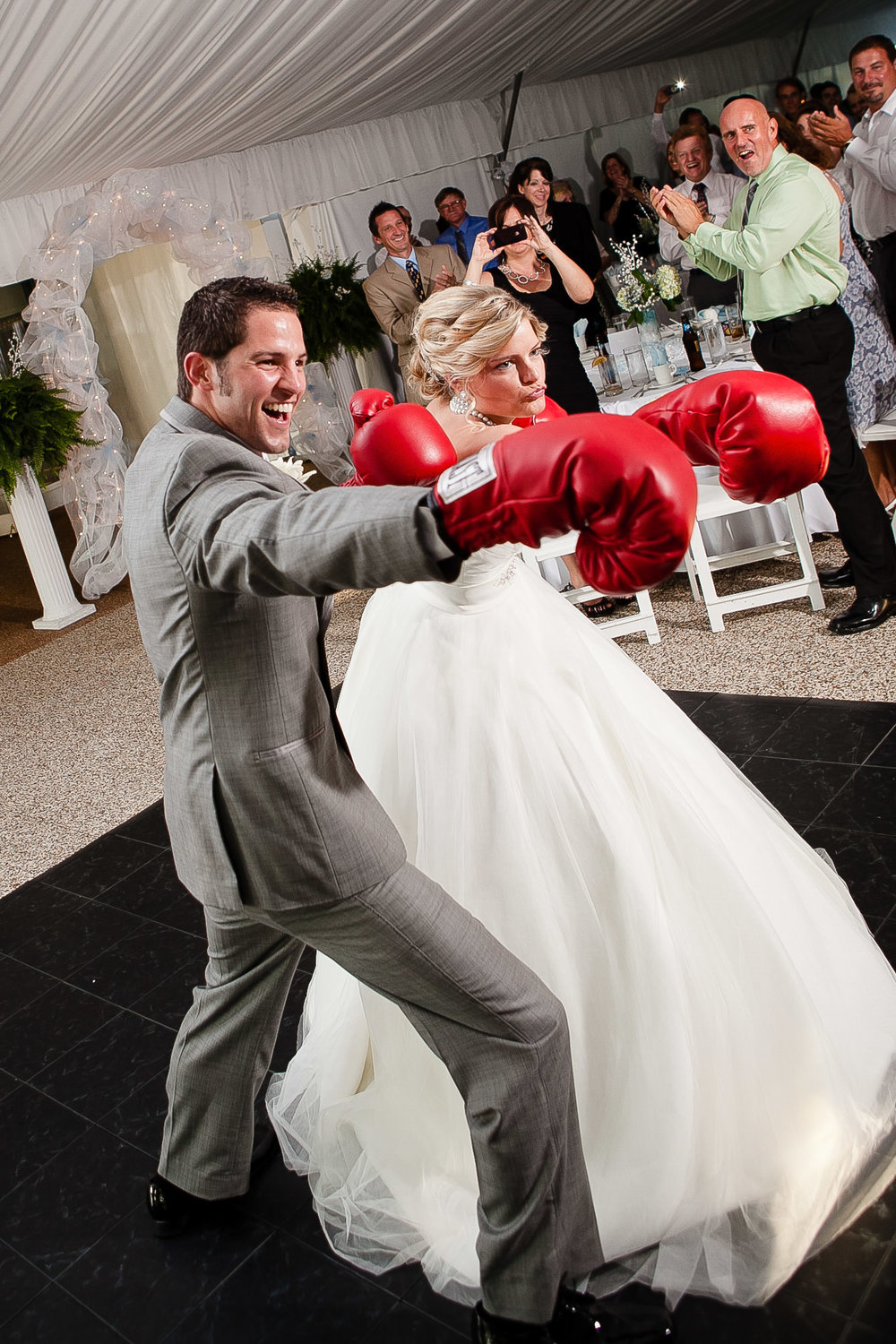 Robb McCormick Photography - Wedding Photographer (41 of 128).jpg