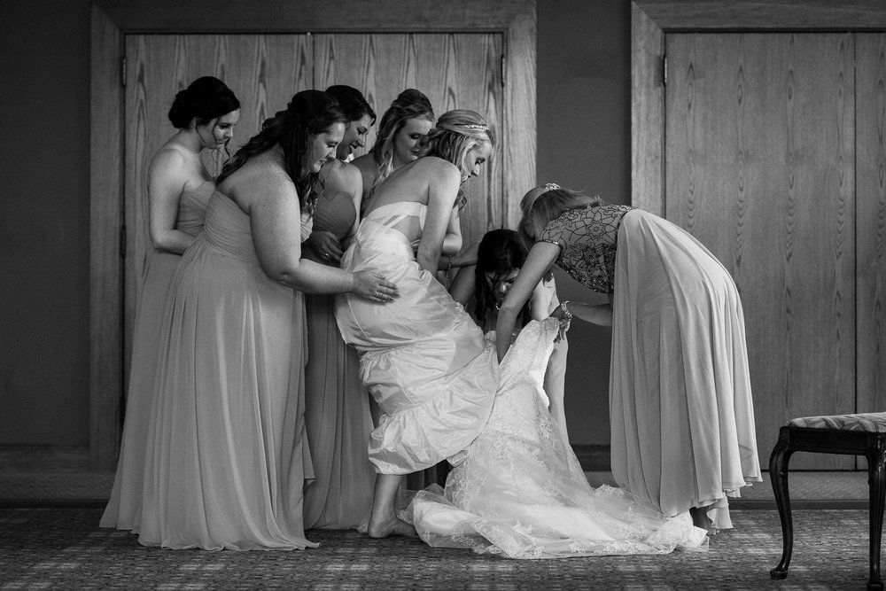 Robb McCormick Photography - Wedding Photographer (43 of 128).jpg