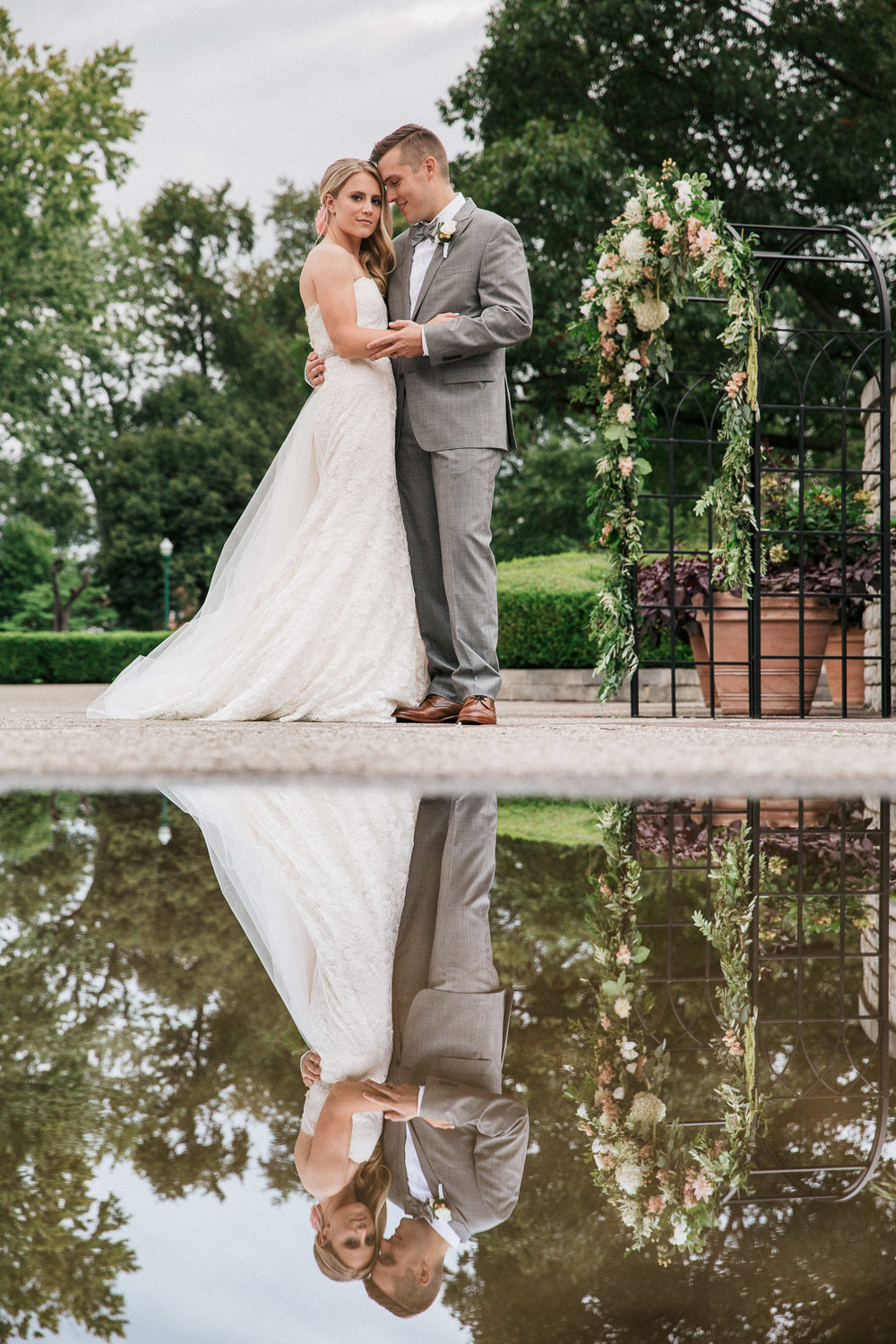 Robb McCormick Photography - Wedding Photographer (45 of 128).jpg