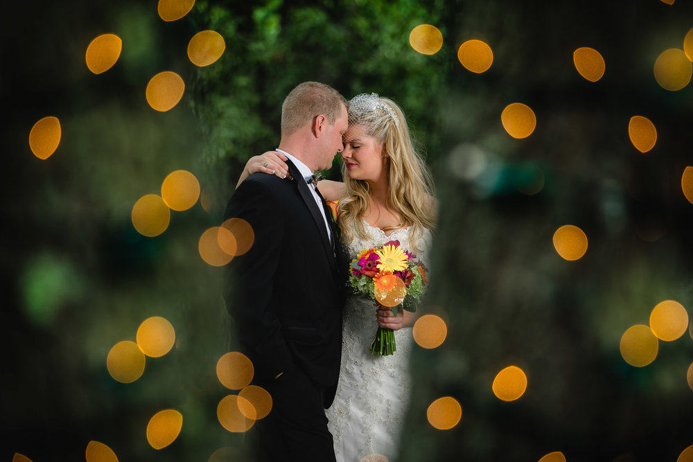 Robb McCormick Photography - Wedding Photographer (53 of 128).jpg
