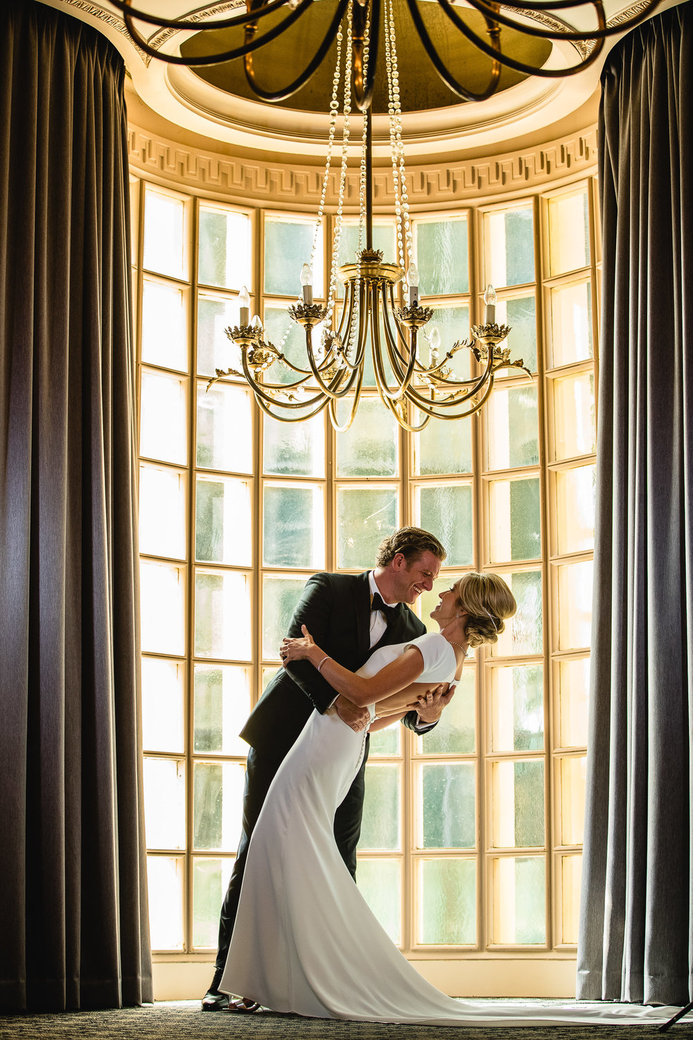 Robb McCormick Photography - Wedding Photographer (60 of 128).jpg