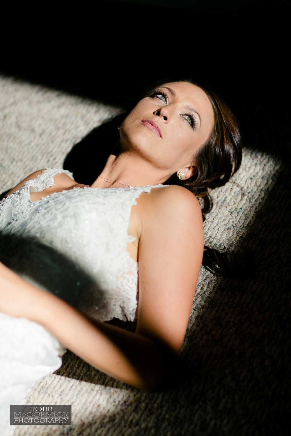 Robb McCormick Photography - Wedding Photographer (66 of 128).jpg