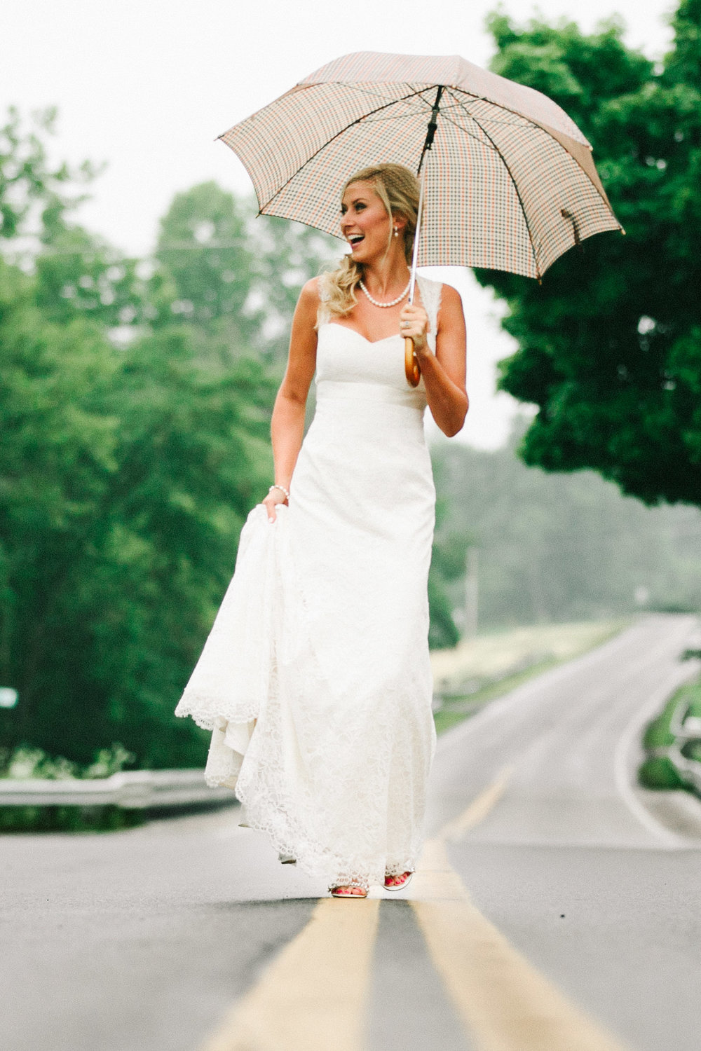 Robb McCormick Photography - Wedding Photographer (80 of 128).jpg
