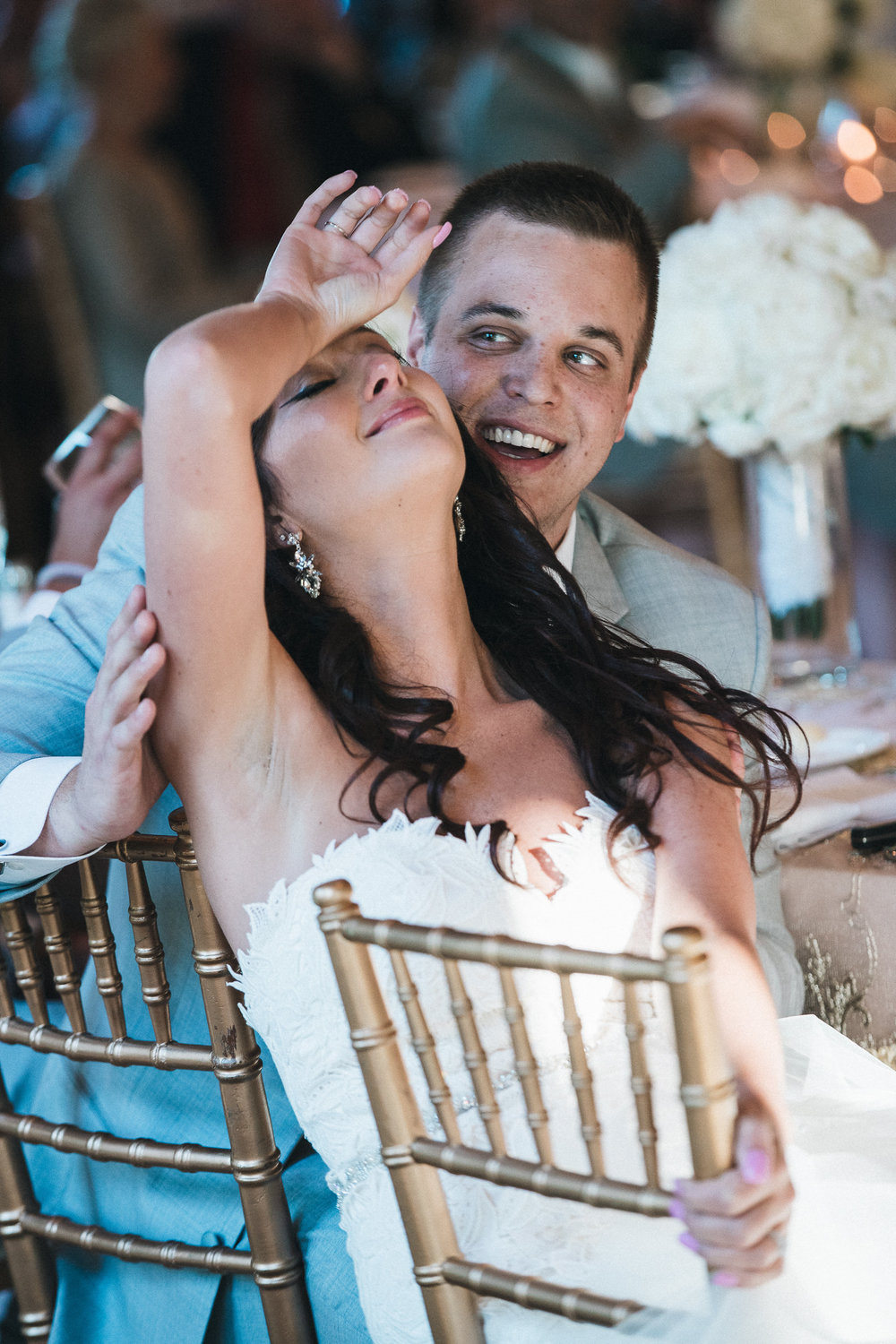Robb McCormick Photography - Wedding Photographer (79 of 128).jpg
