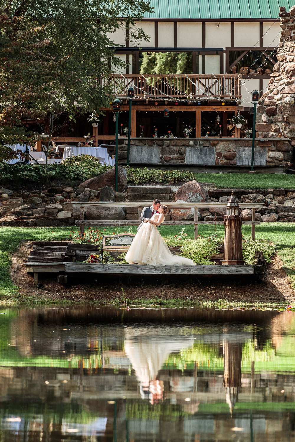Robb McCormick Photography - Wedding Photographer (89 of 128).jpg