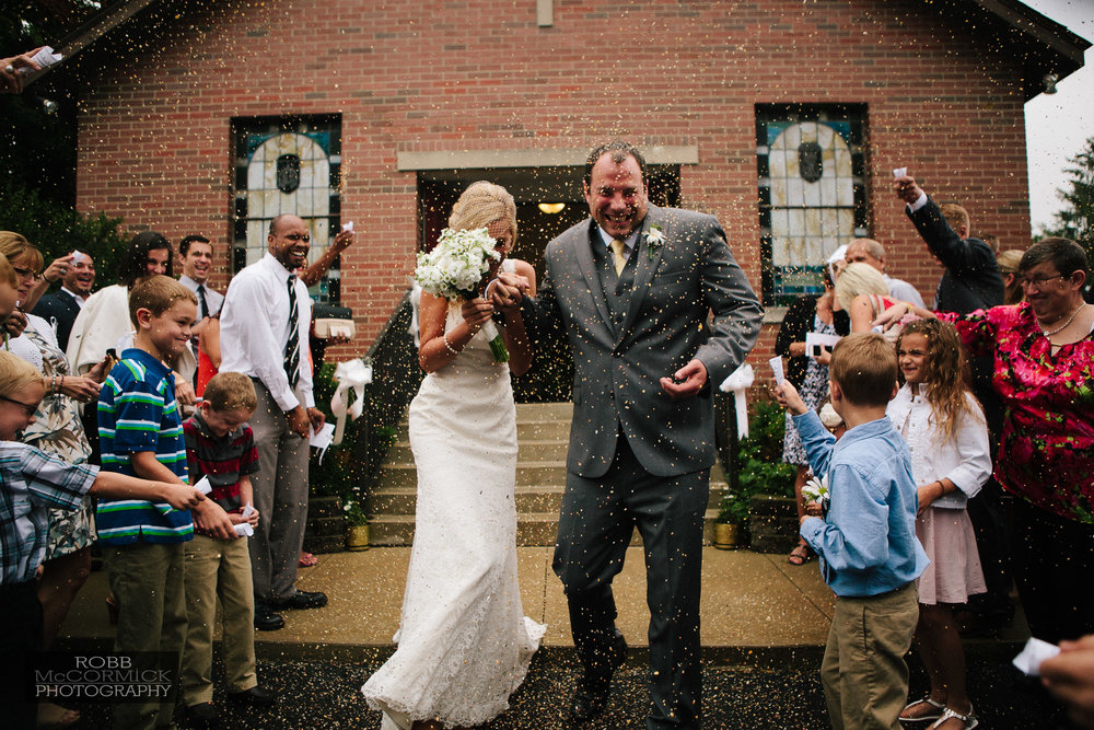 Robb McCormick Photography - Wedding Photographer (96 of 128).jpg