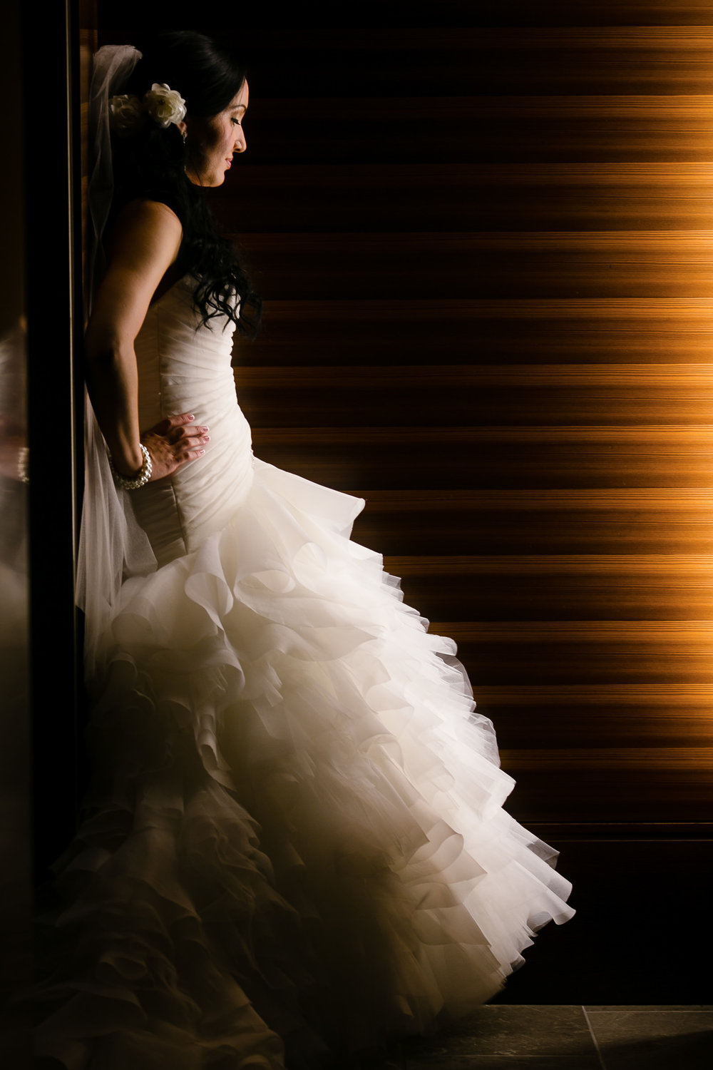 Robb McCormick Photography - Wedding Photographer (99 of 128).jpg