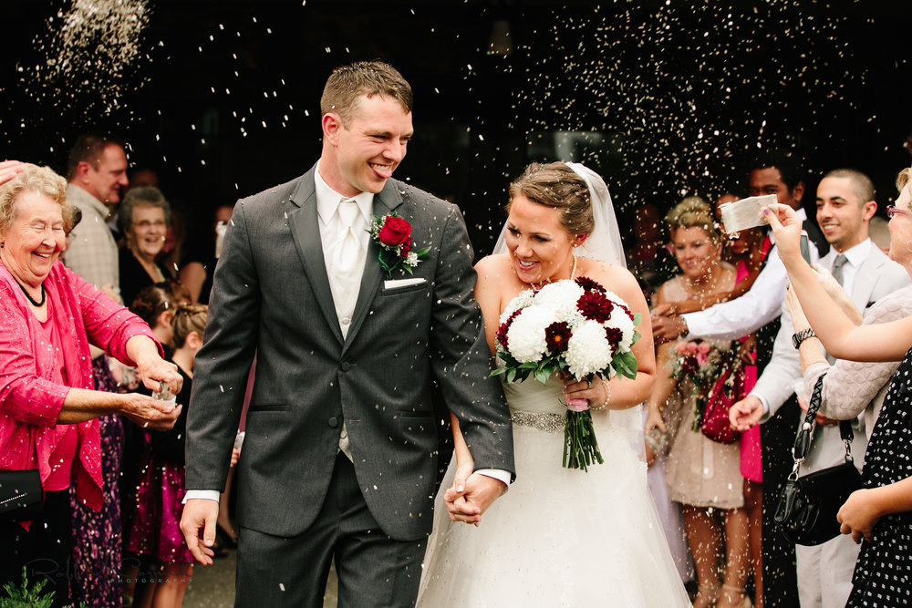 Robb McCormick Photography - Wedding Photographer (109 of 128).jpg
