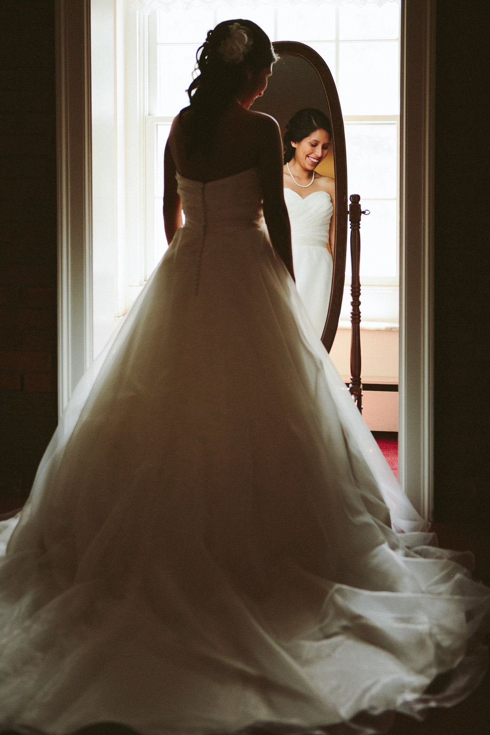 Robb McCormick Photography - Wedding Photographer (111 of 128).jpg