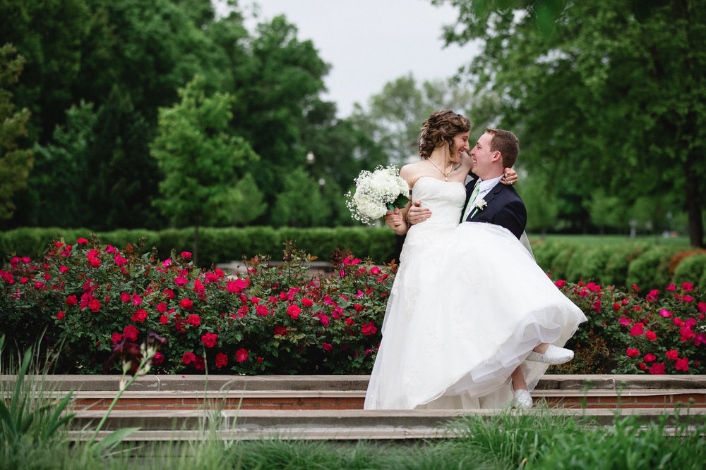 Robb McCormick Photography - Wedding Photographer (125 of 128).jpg