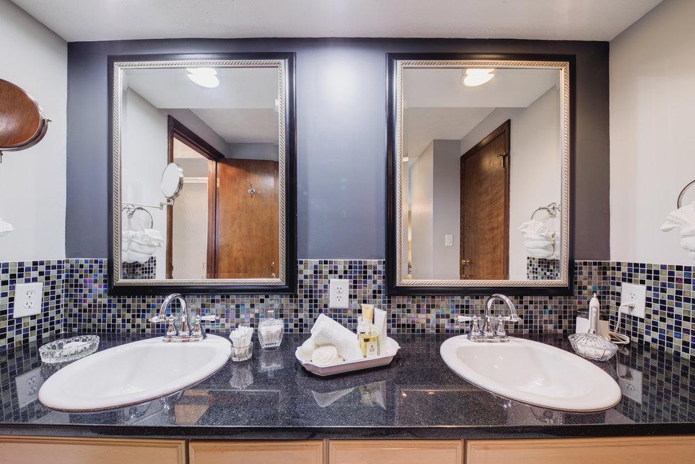 Luxury Interior Design Photography