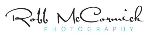 Professional Photographer Columbus, Ohio - Robb McCormick Photography