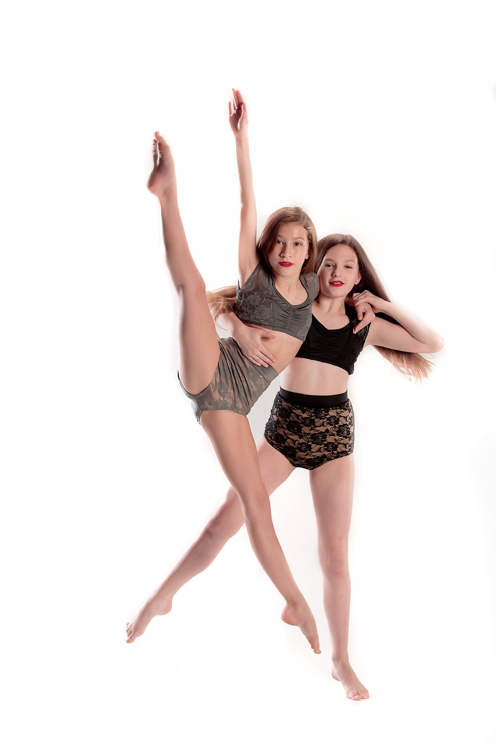 Best Dance Photographers - Professional Dance Photography