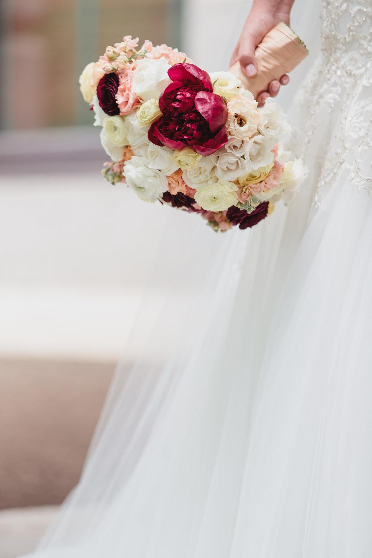 Best Wedding Photographers in Columbus Ohio