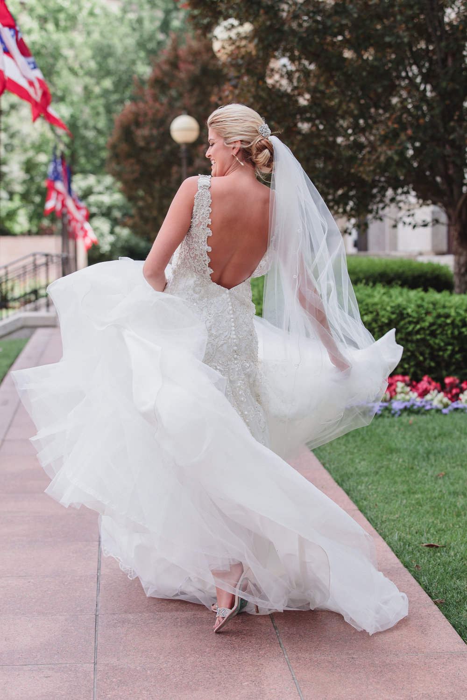 Best Wedding Photographer Columbus, Oh