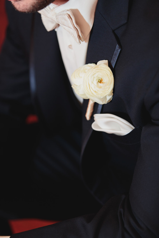 Artistic Wedding Photography Columbus, Ohio