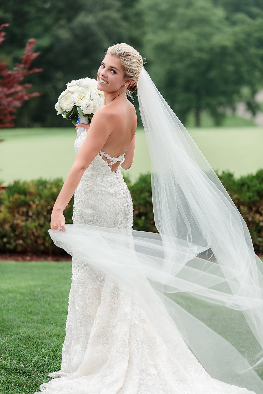 Wedding Photographers Columbus Ohio - Robb McCormick Photography (24 of 29).jpg