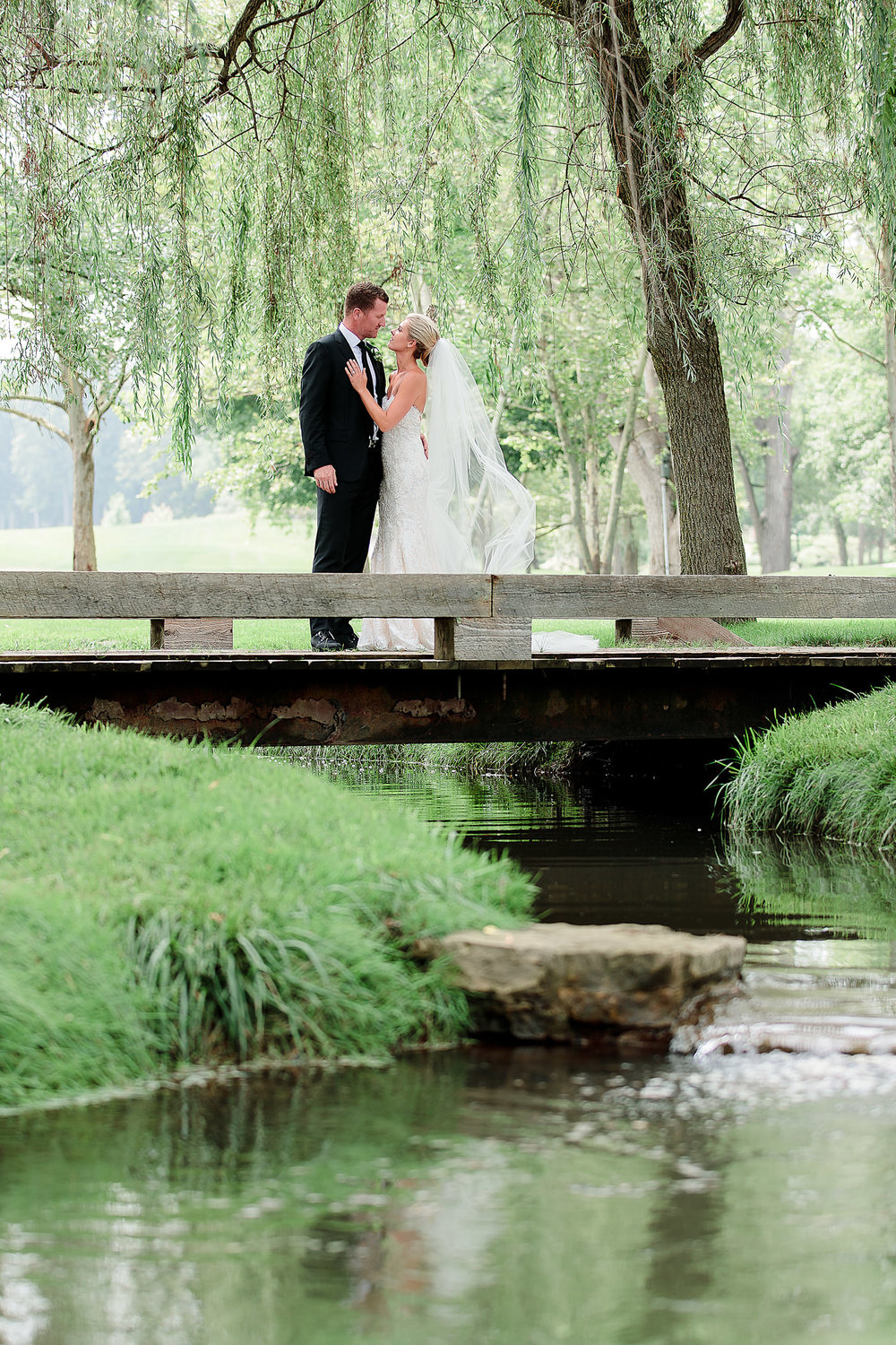 Wedding Photographers Columbus Ohio - Robb McCormick Photography (21 of 29).jpg