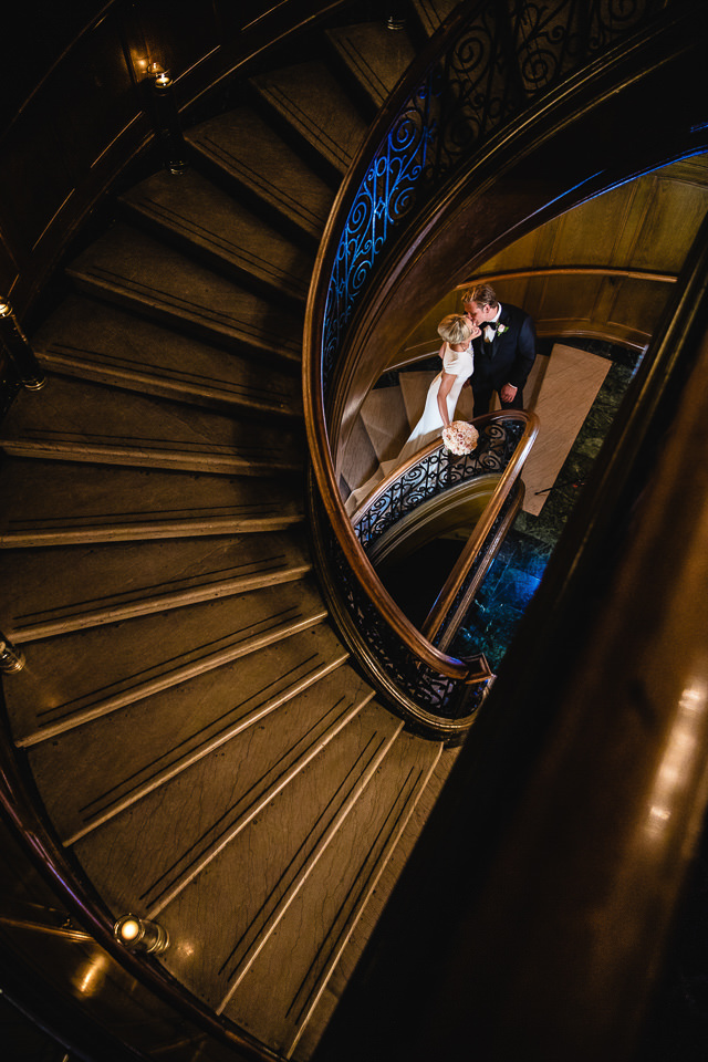 Wedding Photographers Columbus Ohio - Robb McCormick Photography (3 of 4).jpg