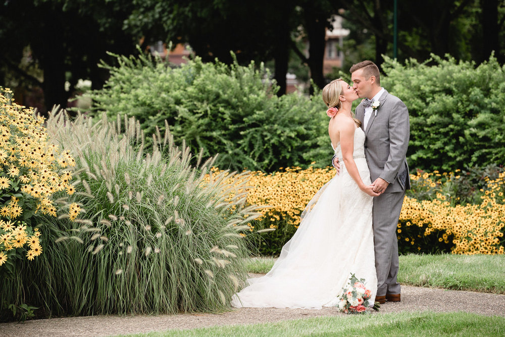 Wedding Photographers Columbus Ohio - Robb McCormick Photography (2 of 4).jpg