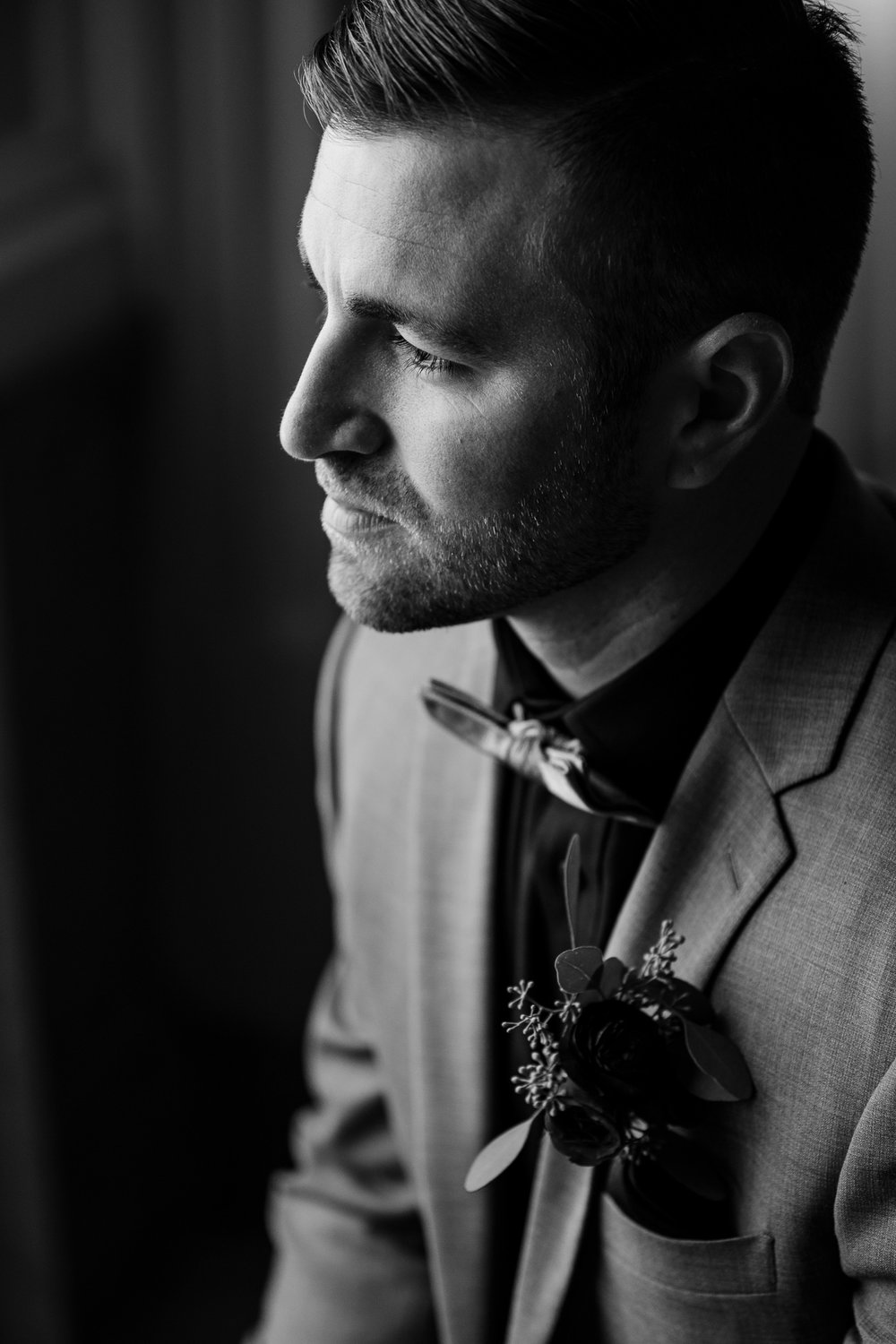 Westin Columbus Wedding- Robb McCormick Photography (13 of 127).jpg