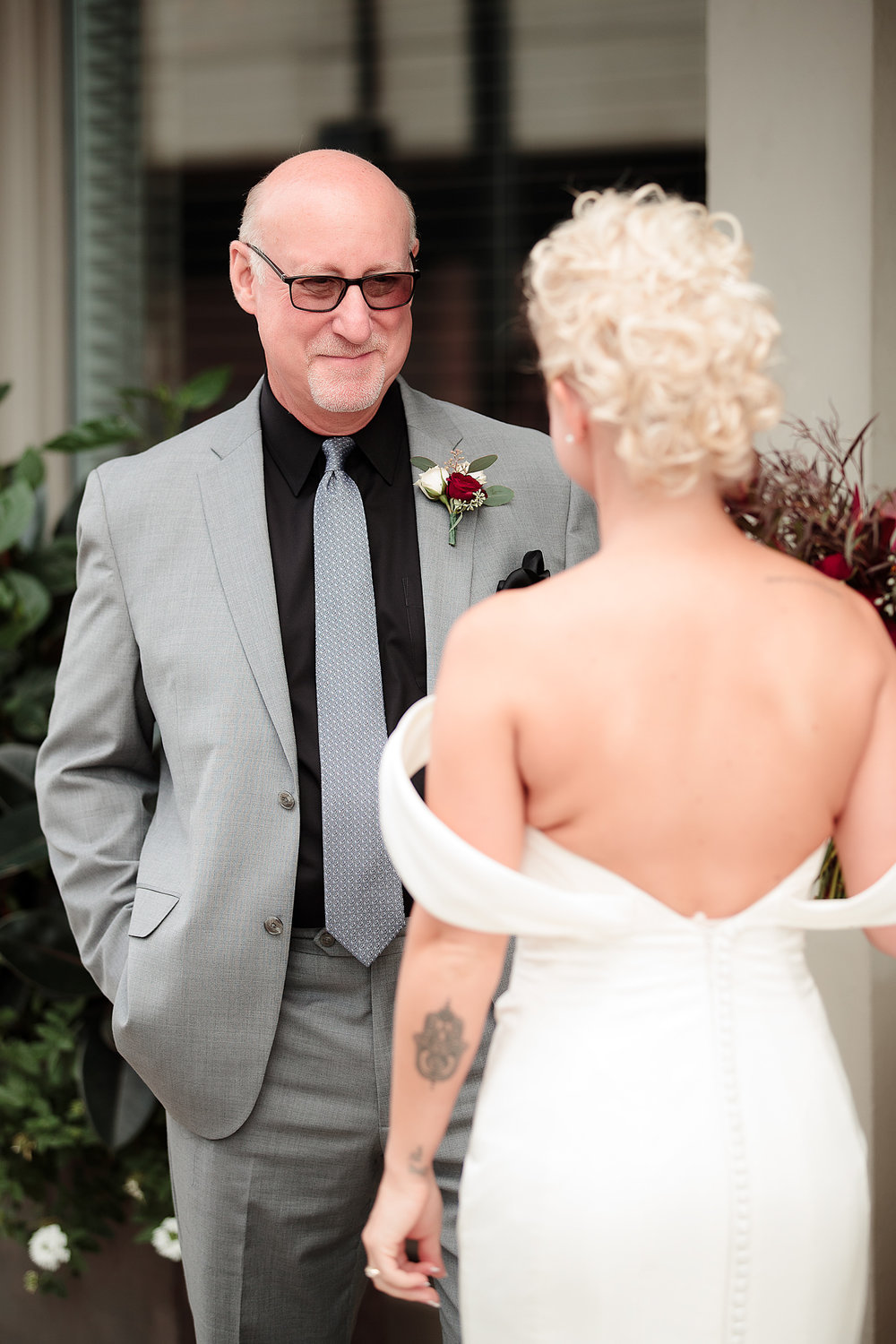 Westin Columbus Wedding- Robb McCormick Photography (49 of 127).jpg