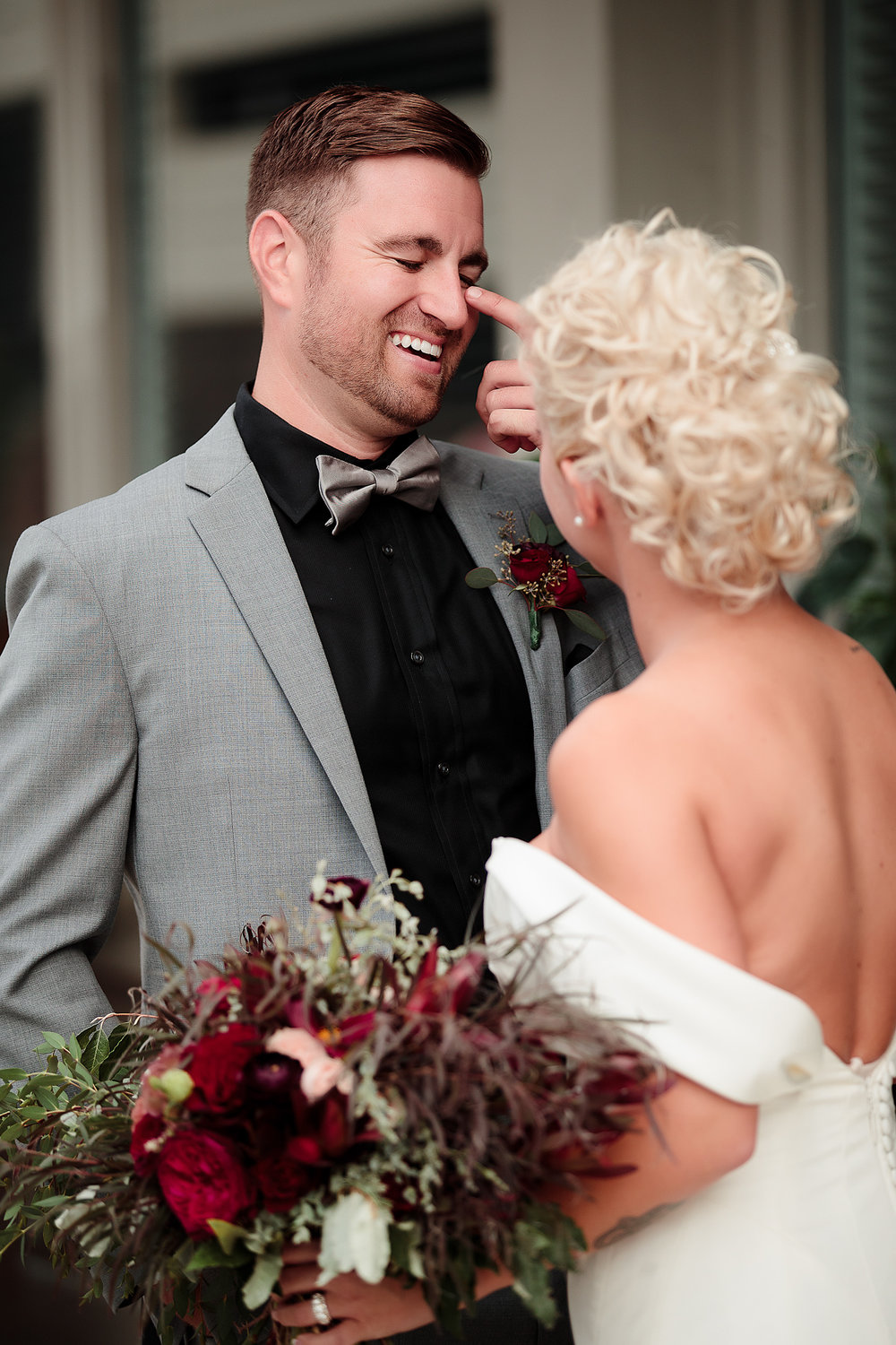 Westin Columbus Wedding- Robb McCormick Photography (55 of 127).jpg
