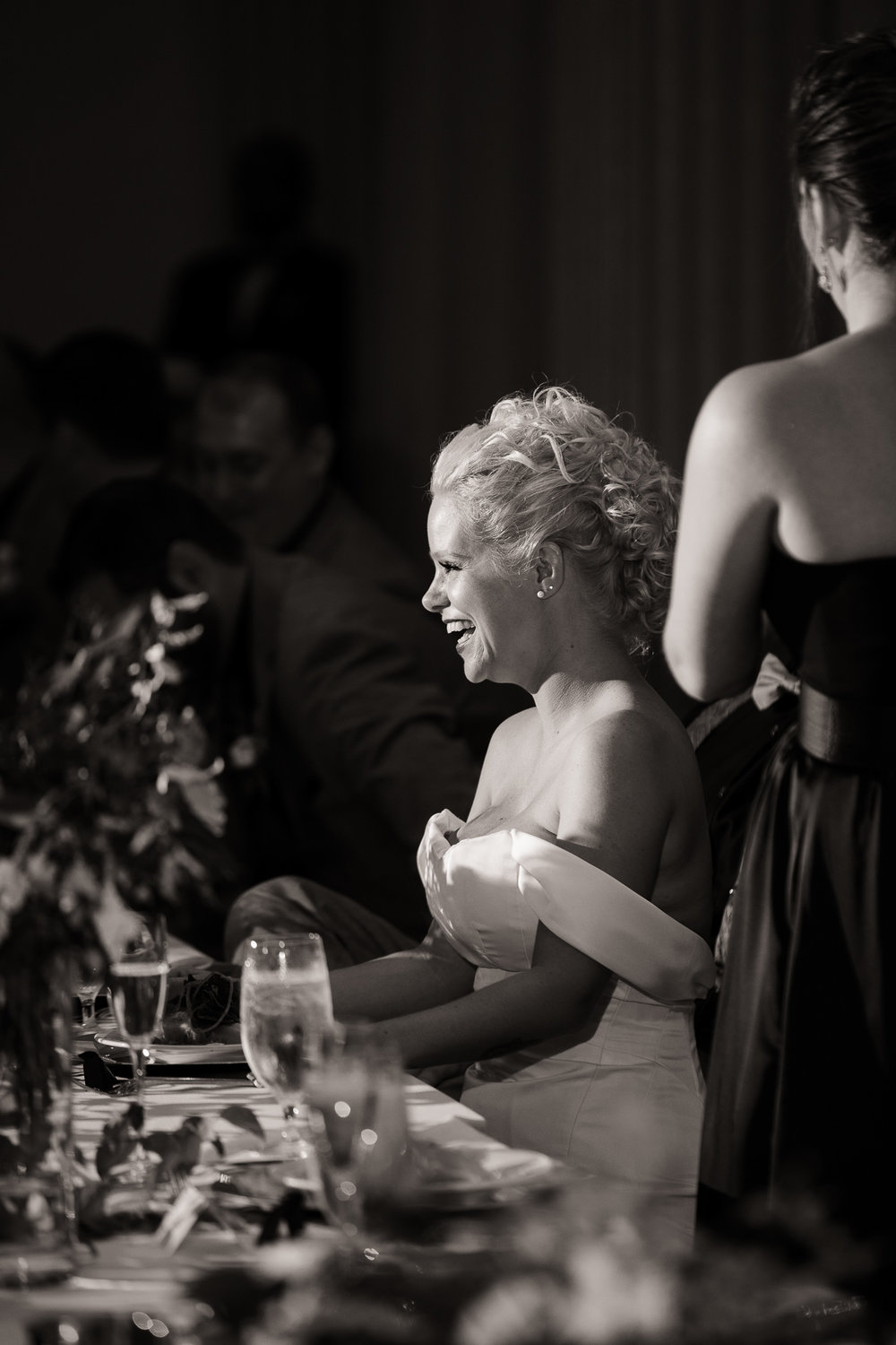 Westin Columbus Wedding- Robb McCormick Photography (111 of 127).jpg