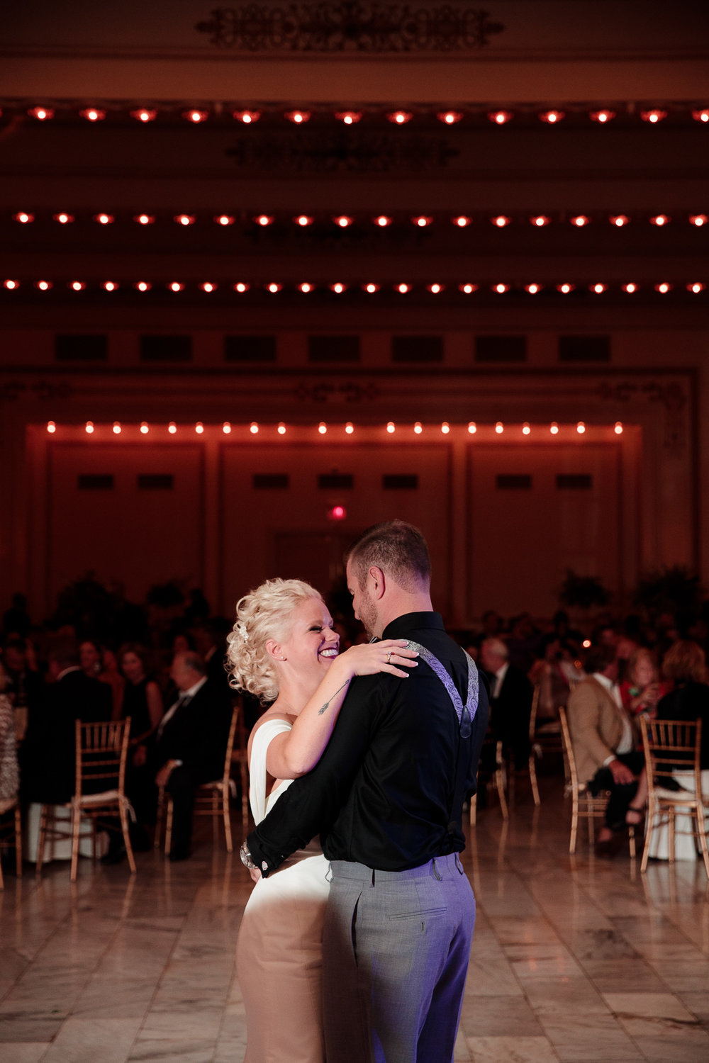 Westin Columbus Wedding- Robb McCormick Photography (120 of 127).jpg