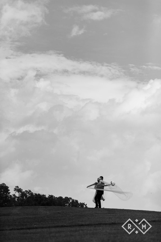 Robb McCormick Photography (401 of 1222).jpg