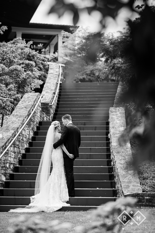Columbus, Ohio Wedding Photographers
