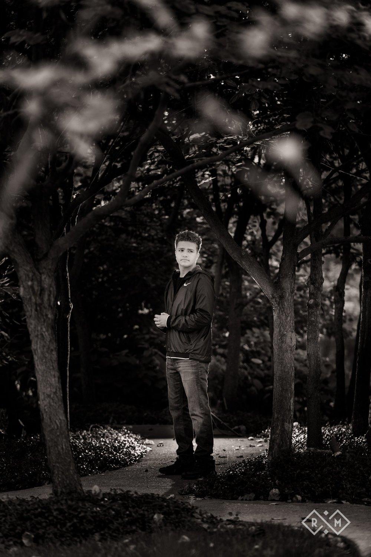Robb McCormick Photography (30 of 132).jpg
