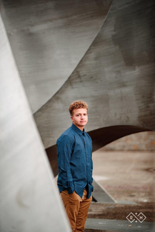 Robb McCormick Photography (90 of 132).jpg
