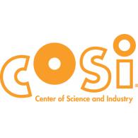 cosi_logo_o.png