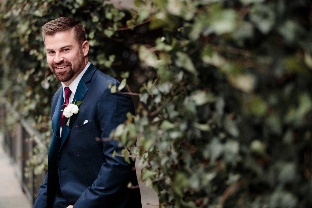 Professional Wedding Photographers Ohio