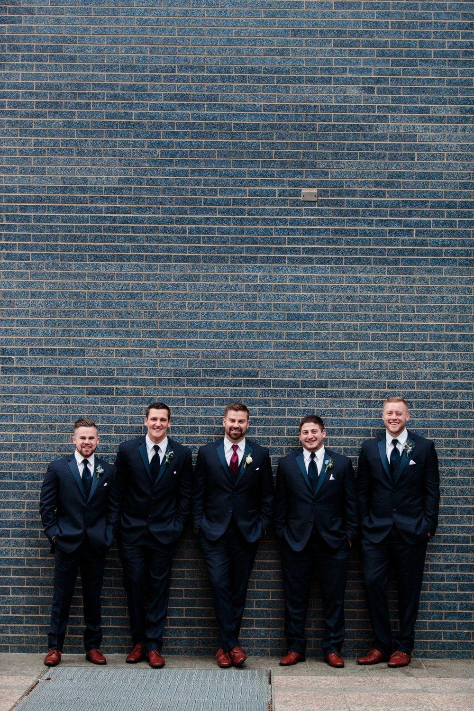 Best Photographers in Ohio - Weddings