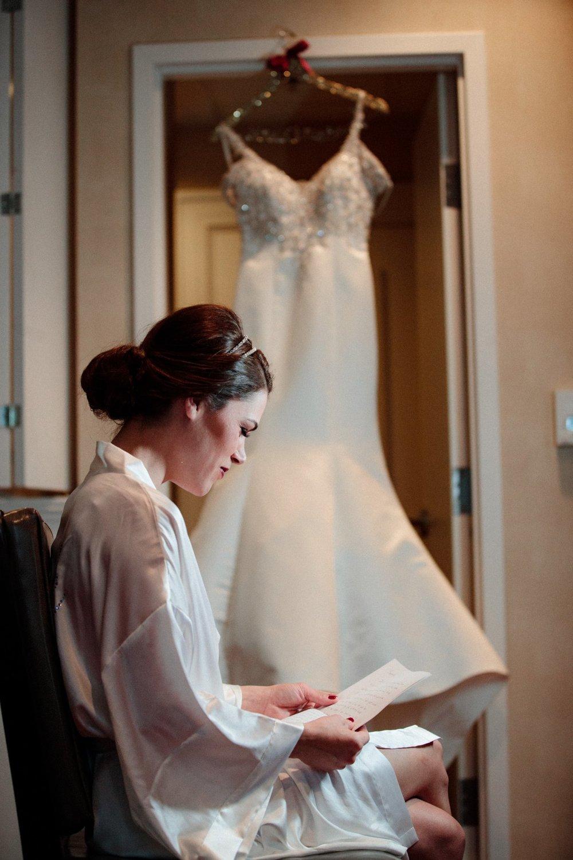 Bridal Wedding Ideas for Photos