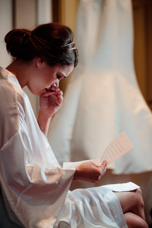 Bride Ideas Wedding Photos