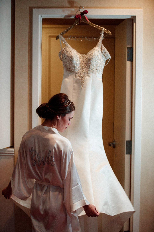 Ideas for Bride Photos wedding day